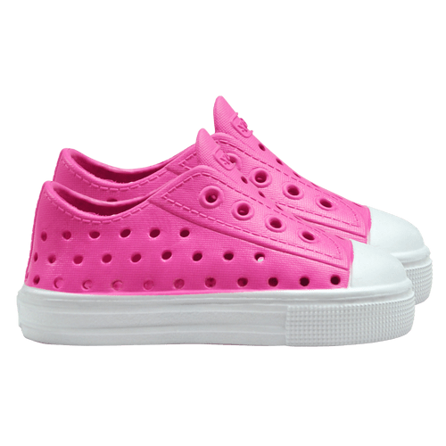 715418029603---Sapato-de-Verao-Rosa-nº-20