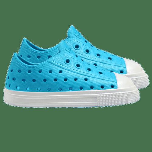 715418111117---Sapato-de-Verao-Azul-Aqua-nº-21