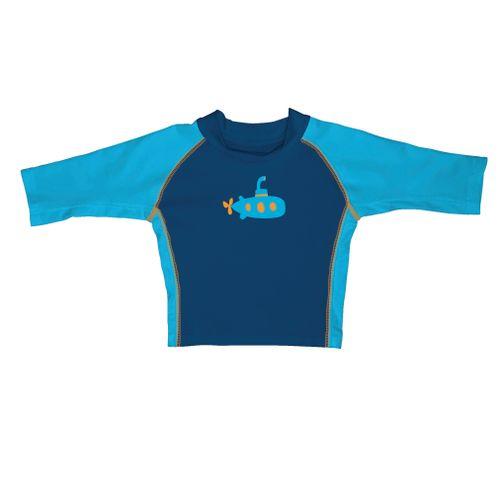 715418109626---Camisa-Banho-Submarino-Manga-34-FPS-50--3T--23-ANOS-
