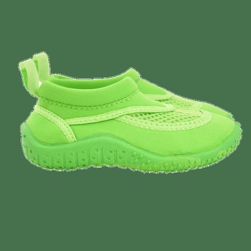715418029658---Sapato-de-Verao-Verde-nº-19