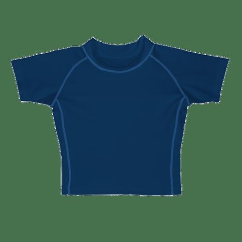 715418071695---Camisa-Banho-Navy-Manga-Curta-FPS-50--G--1218M-