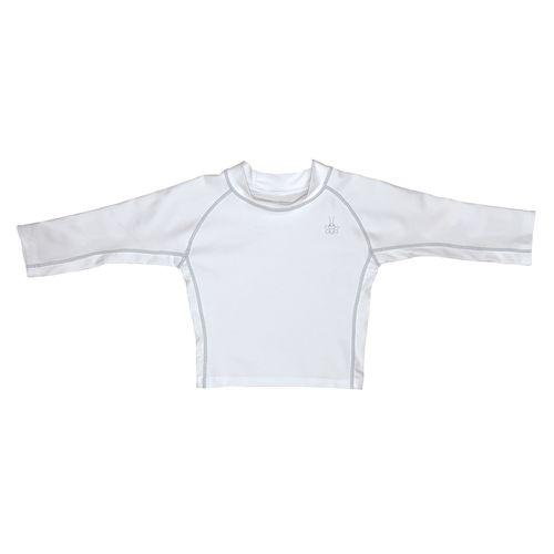 Camisa_de_banho_manga_longa_Branca