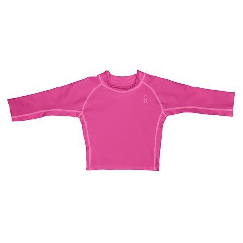 Camisa_de_banho_manga_longa_Pink