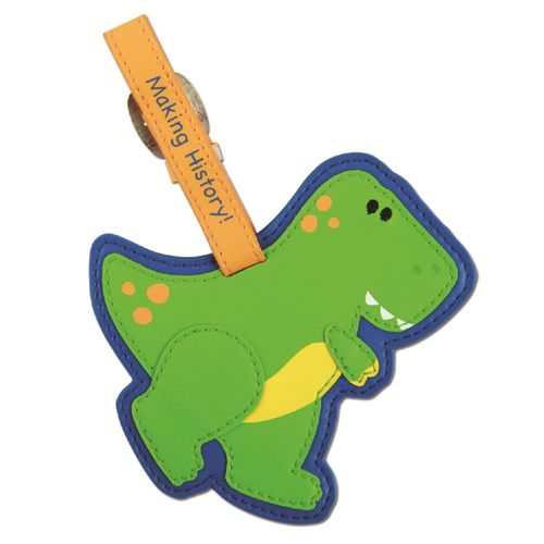 Tag_de_Identificacao_Dino_Frente