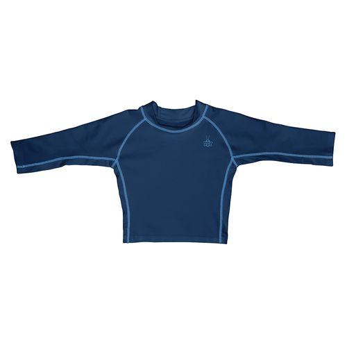 Camisa_de_banho_manga_longa_Azul_Marinho