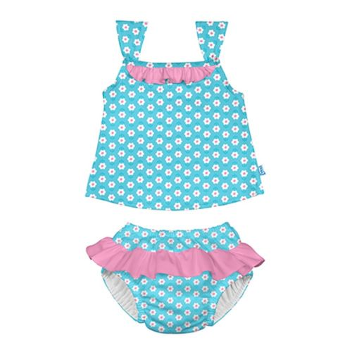 KIT-TANKINI-MARGARIDA-AZUL