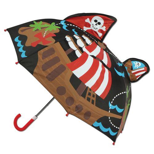 Guarda-chuva_3D_Pirata_Frente