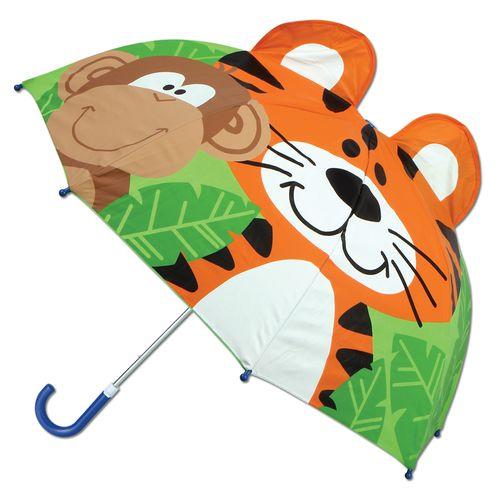Guarda-chuva_3D_Zoo_Frente