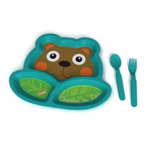KIT-ALIMENTACAO_URSO-CHOCOLATE-AO-LEITE