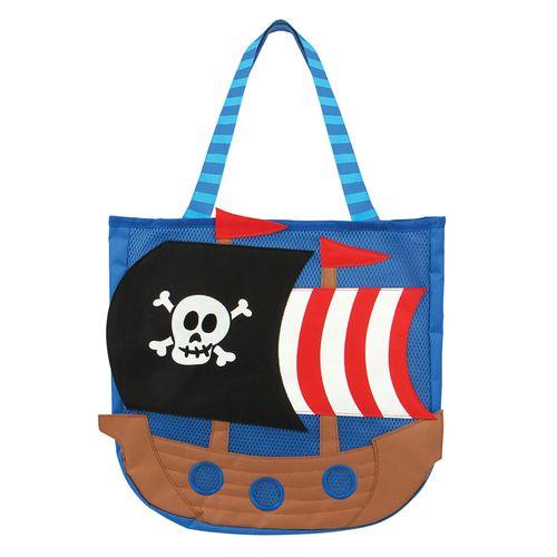 Bolsa_de_Praia_Pirata_Frente