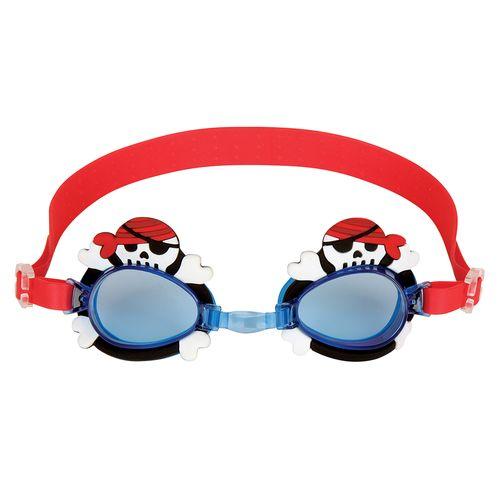 Oculos_de_Natacao_Pirata_Frente