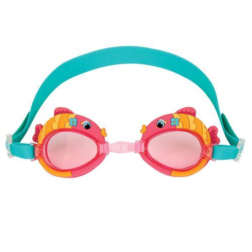 Oculos_de_Natacao_Peixe_Frente