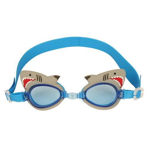 Oculos_de_Natacao_Tubarao_Frente