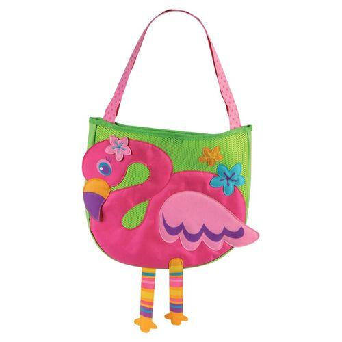 Bolsa_de_Praia_Flamingo_Frente