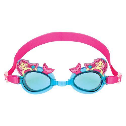 Oculos_de_Natacao_Sereia_Frente
