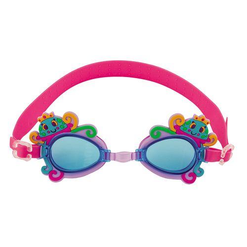 Oculos_de_Natacao_Agua_Viva_Frente