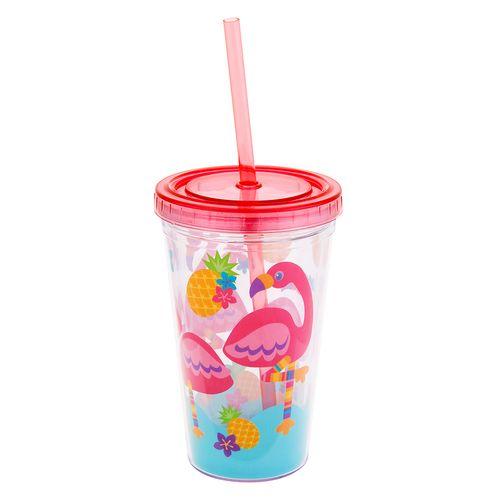 Copo_com_Canudo_Flamingo_1
