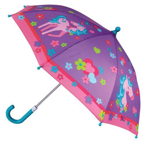 Guarda-Chuva-unicornio