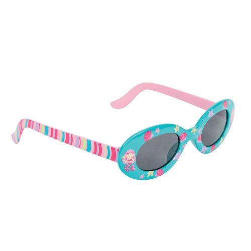Oculos_de_sol_com_FPS_Sereia
