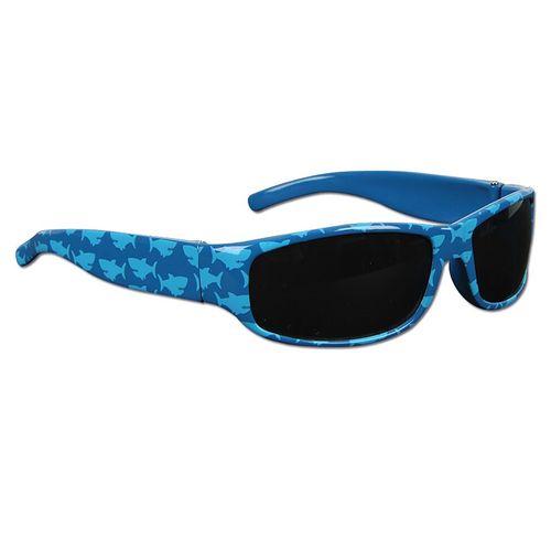 Oculos_de_sol_com_FPS_Tubarao