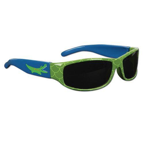 Oculos_de_sol_com_FPS_Jacare