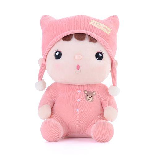 Boneca-Metoo-Sweet-Candy-Bebe-Rosa--1-