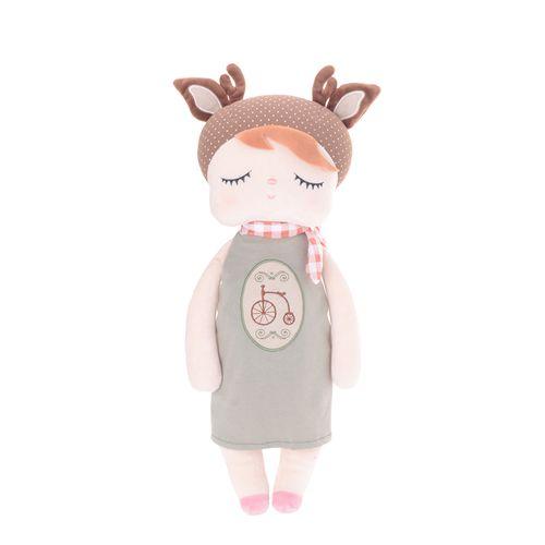 Boneca-Metoo-Angela-Doceira-Retro-Deer-Marrom-33cm--1-
