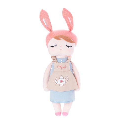 Boneca-Metoo-Angela-Doceira-Retro-Bunny-Rosa-33cm--1-