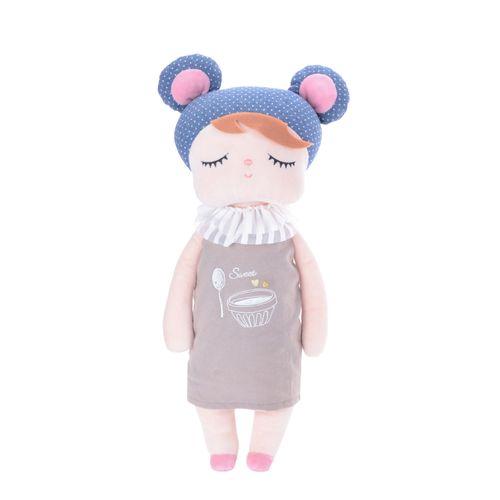 Boneca-Metoo-Angela-Doceira-Retro-Bear-Azul-33cm--1-