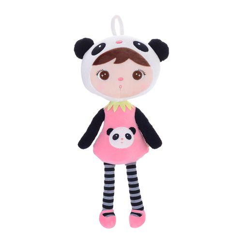 Boneca-Metoo-Jimbao-Panda-33cm--1-