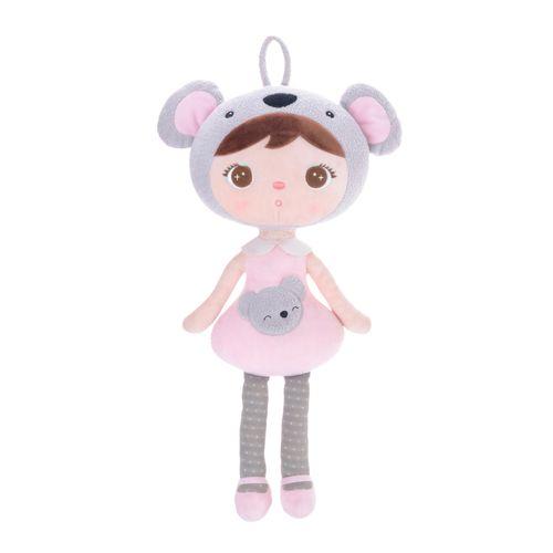 Boneca-Metoo-Jimbao-Koala-33-cm--1-
