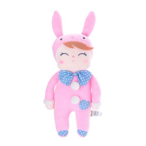 Boneca-Metoo-Angela-Pink-Bunny-33cm--1-