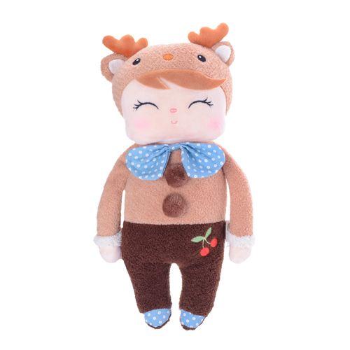 Boneco-Metoo-Angela-Deer-Boy-33-cm--1-