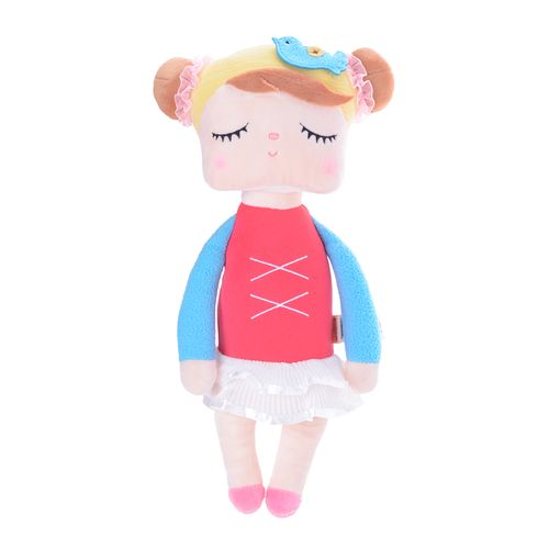 Boneca-Metoo-Angela-Bailarina-Vermelha-33cm--1-