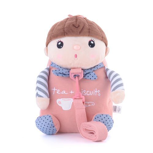 Mochila-com-Alca-de-Seguranca-Metoo-doll-Sweet-Candy-Bebe-Rosa--1-
