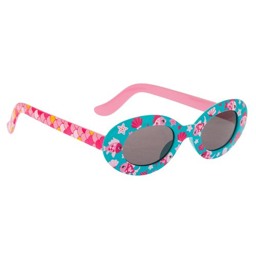 Oculos_de_sol_com_FPS_Peixe_Rosa