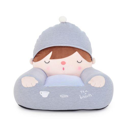 Mini-Soft-Sofa-Metoo-Boy--1-