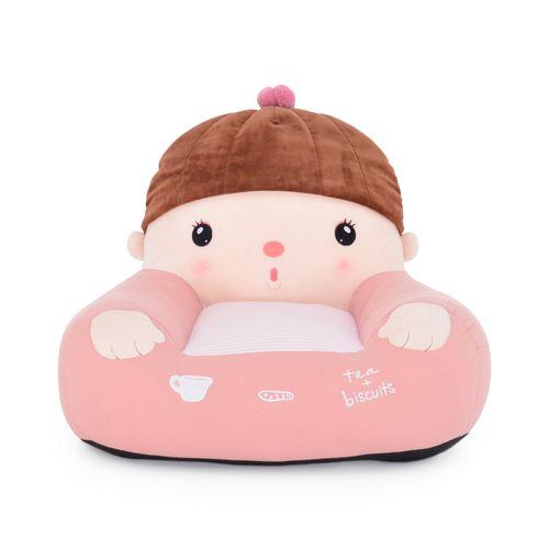 Mini-Soft-Sofa-Metoo-Girl--1-