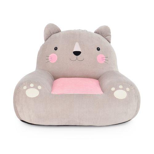 Mini-Soft-Sofa-Metoo-Gatinho--1-