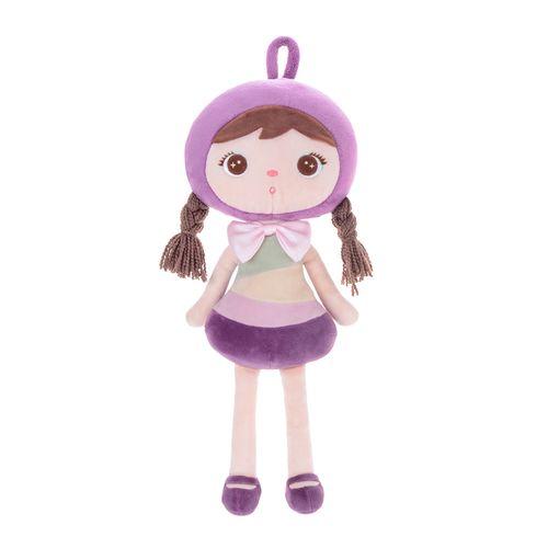 Boneca-Metoo-Jimbao-Amora--1-