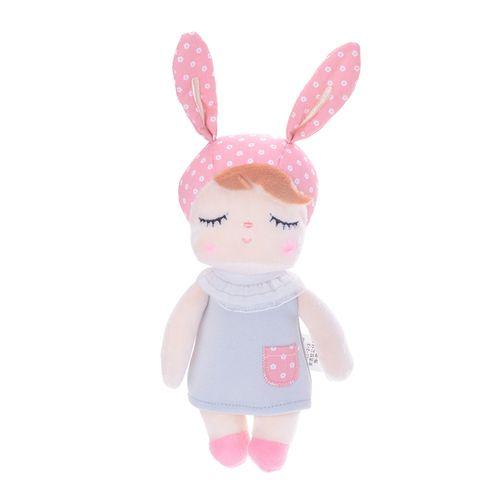 Mini-Metoo-doll-Angela-Classica-Cinza--1-