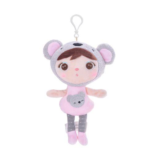 Mini-Metoo-doll-Jimbao-Koala-Chaveiro--1-