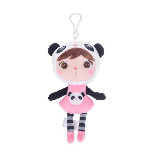 Mini-Metoo-doll-Jimbao-Panda-Chaveiro--1-