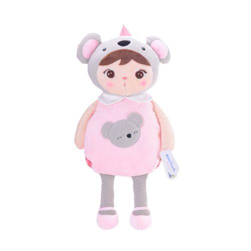 Mochila-Metoo-doll-Koala--1-
