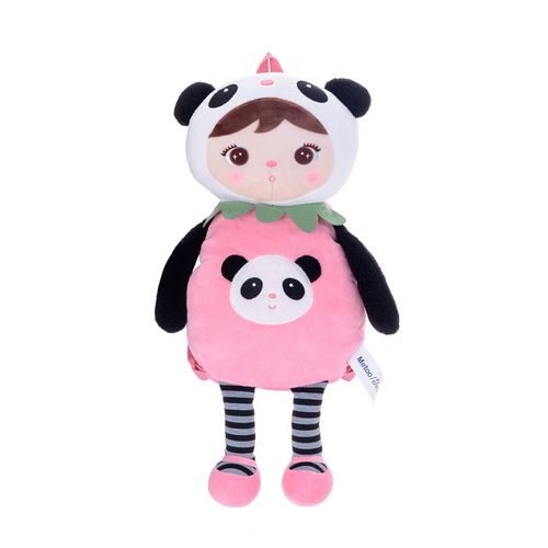 Mochila-Metoo-doll-Panda--1-