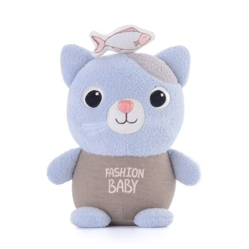 Pelucia-Metoo-doll-Magic-Toy-Gatinho--1-