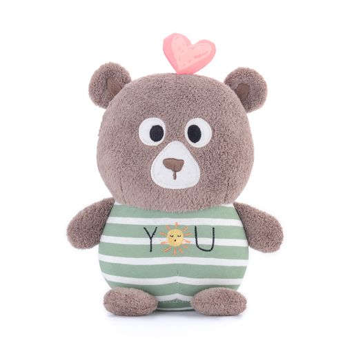 Pelucia-Metoo-doll-Magic-Toy-Urso--1-
