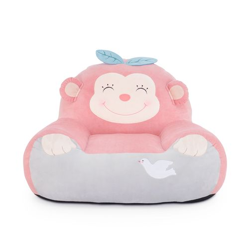 Mini-Soft-Sofa-Metoo-Macaquinha-Rosa--1-