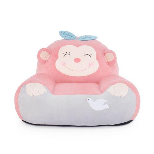 Mini-Soft-Sofa-Metoo-Macaquinha-Rosa--1-