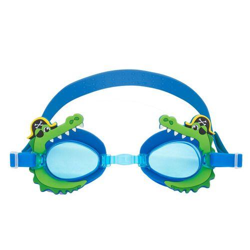 Oculos_de_Natacao_Jacare_Frente